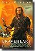 Braveheart_title
