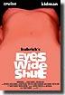 EyesWideShut_title