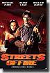 StreetsOfFire_title