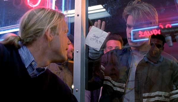 GoodWillHunting_pic4