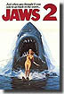 Jaws2_title