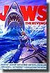 JawsTheRevenge_title