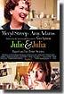 JulieAndJulia_title
