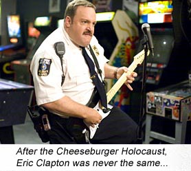 PaulBlartMallCop_caption