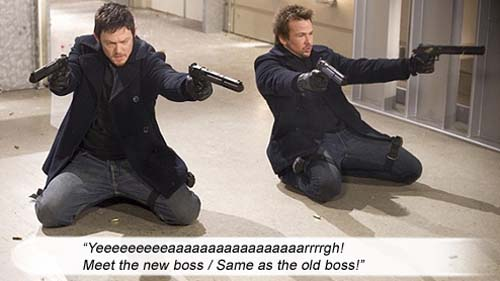 BoondockSaints_caption