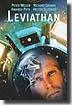 Leviathan_title