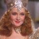 WizardOfOz_Glinda