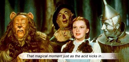 WizardOfOz_caption