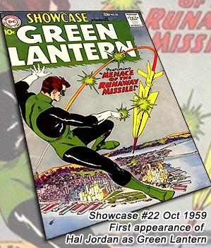 GreenLantern_cover1