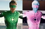GreenLantern_inverted