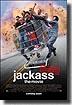 Jackass_title