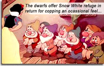 SnowWhiteAndTheSevenDwarfs_caption