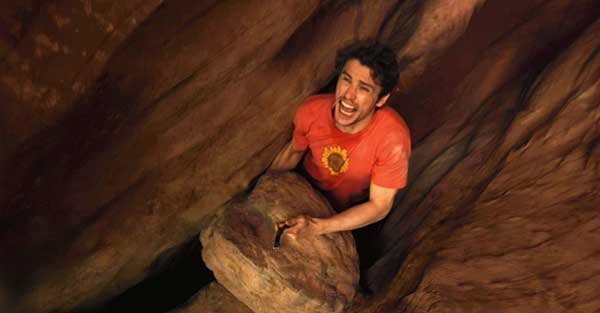 127Hours_pic4