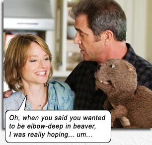 Beaver_caption