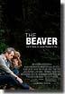 Beaver_title