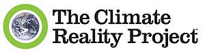 ClimateProject_logo