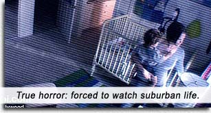 ParanormalActivity2_caption