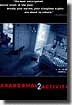 ParanormalActivity2_title