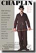 Chaplin_title