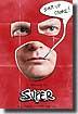 Super_title