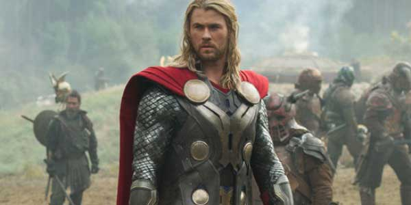 Thor_pic2