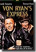 VON RYAN'S EXPRESS