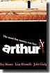 Arthur_title