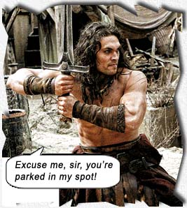 ConanTheBarbarian2011_caption