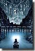 Dreamcatcher_title