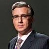Keith-Olbermann_100px