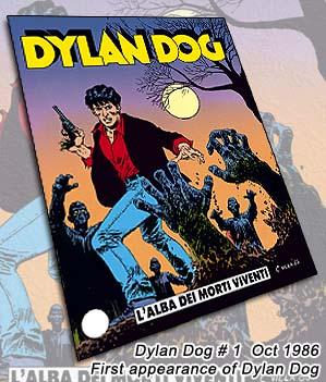DylanDog_cover