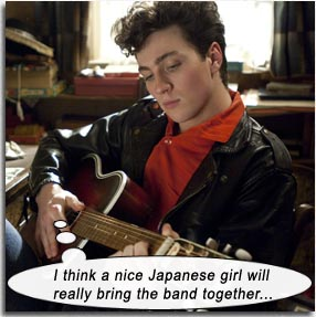 NowhereBoy_caption