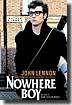 NowhereBoy_title