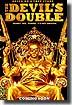 DevilsDouble_title