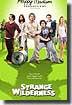 StrangeWilderness_title
