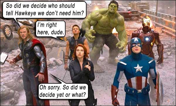 Avengers_cap3