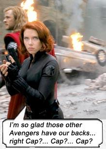 Avengers_caption