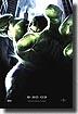 Hulk_title