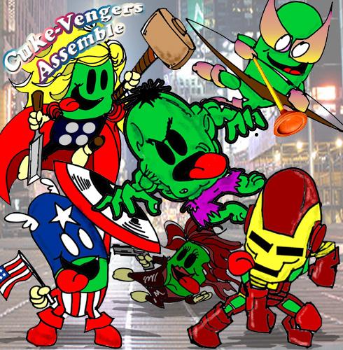 Poffy_Avengers-assembled-op