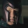 XMen_pic-Magneto