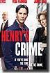 HenrysCrime_title