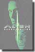 AlienResurrection_title_gray