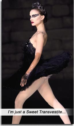 BlackSwan_caption