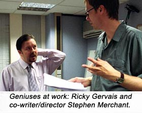 Office_pic-Gervais-Merchant
