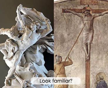 Prometheus-Christ
