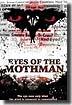 EyesOfTheMothman_title