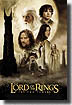 LordOfTheRings-Towers_title