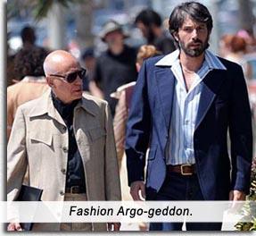 Argo_caption
