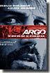 Argo_title