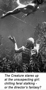 CreatureFromTheBlackLagoon_caption1